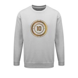 Den Haag voetbal - D10S