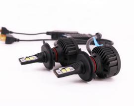 Ledlamp GT (CANBUS)(set van 2)