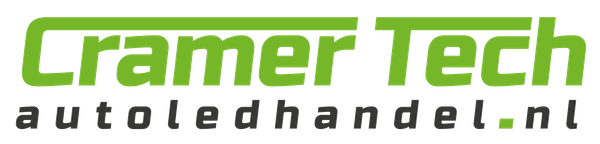 Cramer Tech