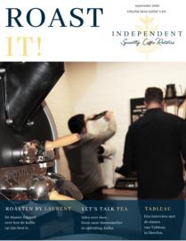 Magazine september 2020