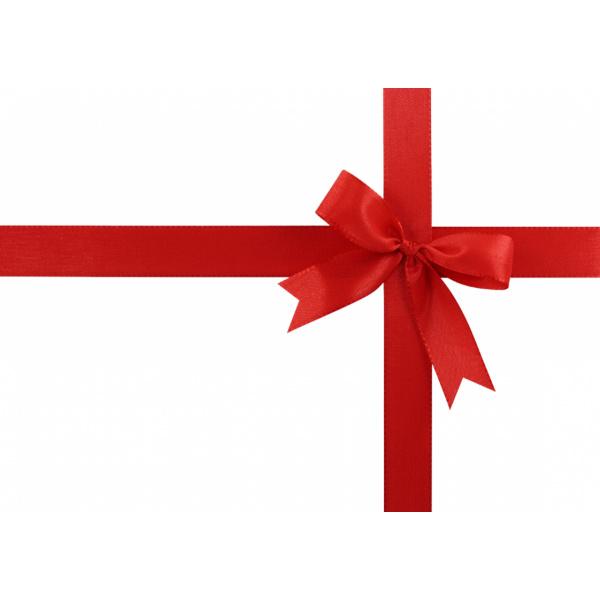 Geschenkcode