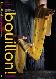 Bouillon 68