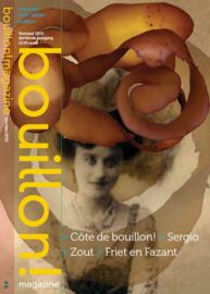 Bouillon 46