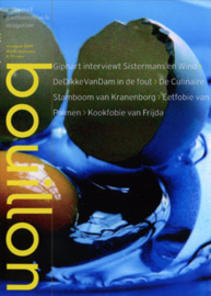 Bouillon 10