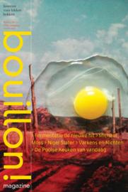Bouillon 41