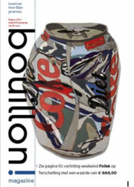 Bouillon 32