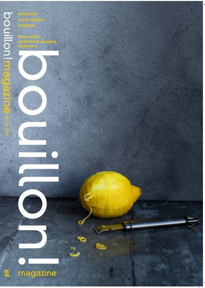 Bouillon 65