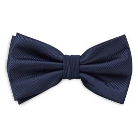 Strik Premium Marineblauw