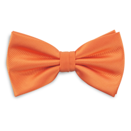 Strik Premium Oranje