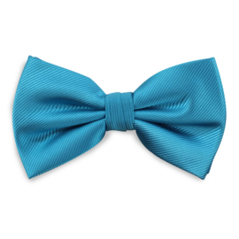 Strik Premium Turquoise