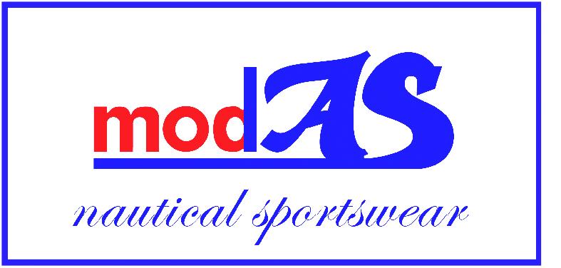 Logo Modas