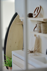 Surfboard / Surfplank