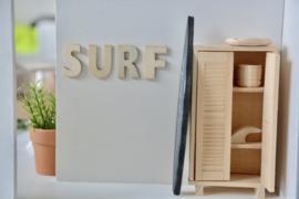 """Kast """"SURF"""""""