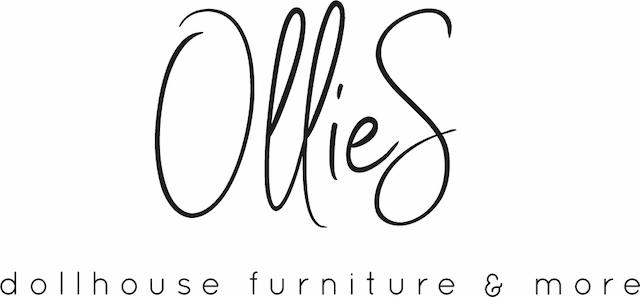 ollies-dollhouse