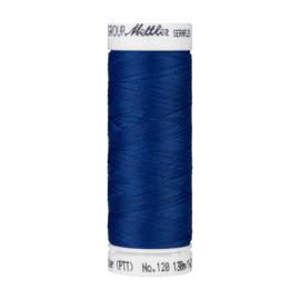 Seraflex ~ kleur 1303 (Royal blauw)