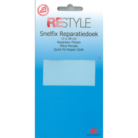 Snelfix reparatiedoek ~ kleur 259