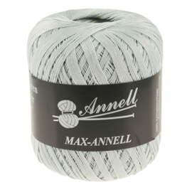 Max Annell kleur 3456 (grijs)