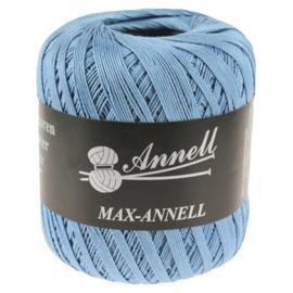 Max Annell kleur 3441