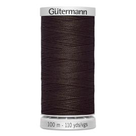 Gütermann super sterk ~ kleur 696
