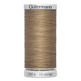 Gütermann super sterk ~ kleur 139