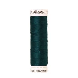Mettler Seralon ~ kleur 0314