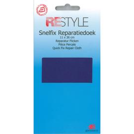 Snelfix reparatiedoek ~ kleur 215