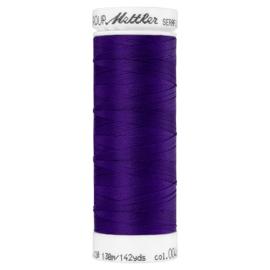 Mettler Seraflex ~ kleur 0046