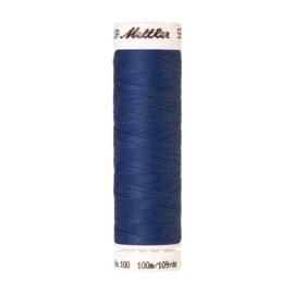 Mettler Seralon ~ kleur 0815