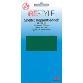 Snelfix reparatiedoek ~ kleur 375