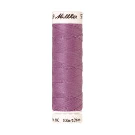 Mettler Seralon ~ kleur 0057