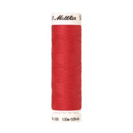Mettler Seralon ~ kleur 0104