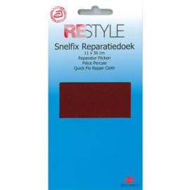 Snelfix reparatiedoek ~ kleur 750