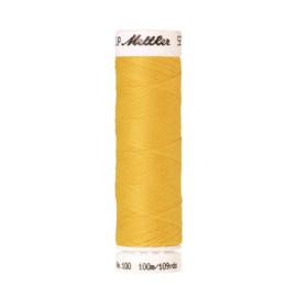 Mettler Seralon ~ kleur 0113