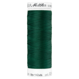 Mettler Seraflex ~ kleur 0216