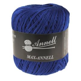 Max Annell kleur 3438