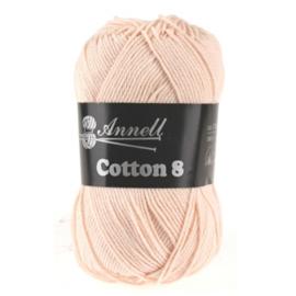 Cotton 8 kleur 17