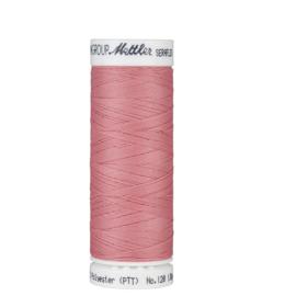 Seraflex ~ kleur 1057 (Rose Quartz)