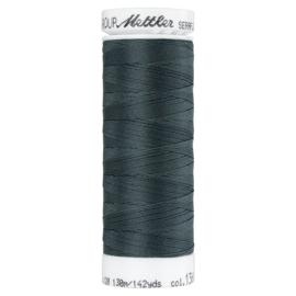Mettler Seraflex ~kleur 1360 (d.grijs)