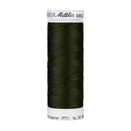 Seraflex ~ kleur 0554 (Holly/ groen)
