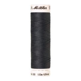 Mettler Seralon ~ kleur 0878