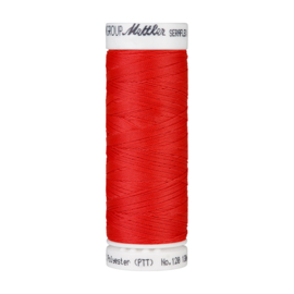 Mettler Seraflex ~ kleur 0104 (Candy Apple)