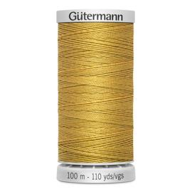 Gütermann super sterk ~ kleur 968