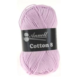 Cotton 8 kleur 54