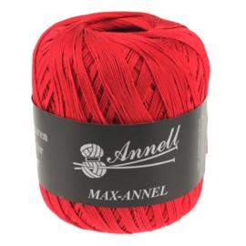 Max Annell kleur 3412