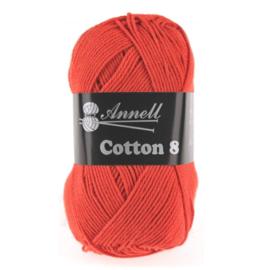 Cotton 8 kleur 04