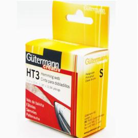 Gütermann Zoomvlies HT3