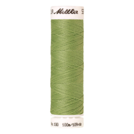 Mettler Seralon ~ kleur 1098