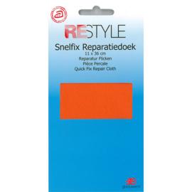 Snelfix reparatiedoek ~ kleur 693