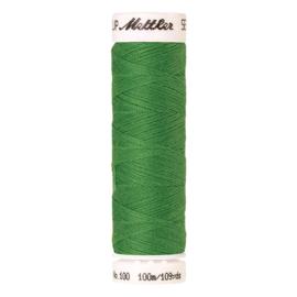 Mettler Seralon ~ kleur 1099