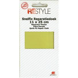 Snelfix reparatiedoek ~ kleur 6547